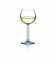 Kieliszek do białych win burgundzkich Grand Cru 2 szt.
