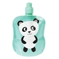 Bidon zwijalny na wodę 200 ml, panda miko, rex london - panda miko