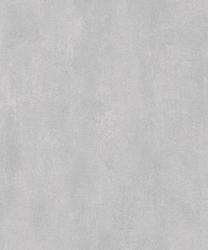 Khroma ::  tapeta tribute aponia