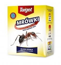 Ants control max – granulat na mrówki – 1 kg target