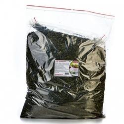 Liść pokrzywy 1 kg