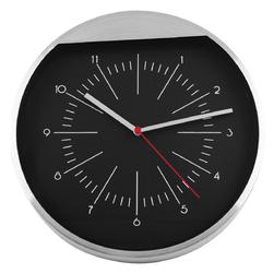 Zegar Ścienny Prezent z Grawerem