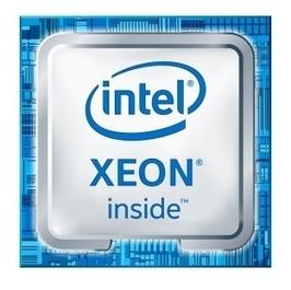 Intel procesor xeon e-2244g tray 3.8gh 4c8t 8m cm8068404175104