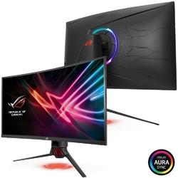 Asus Monitor 32 XG32VQ