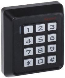 Zamek szyfrowy atlo-krm-102