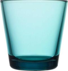 Szklanki kartio 210 ml sea blue 2 szt.