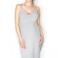 Mitex easy dress