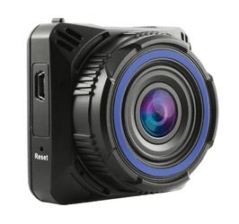 Navitel R600 Wideorejestrator
