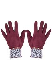 Moraj rrd800-069 rękawiczki damskie