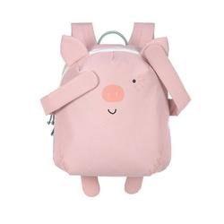 Plecak z magnesami about friends lassig - świnka bo