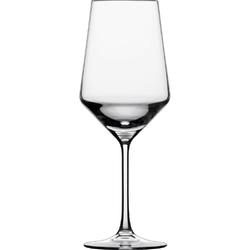 Kieliszki do wina cabernet schott zwiesel pure 6 sztuk sh-8545-1-6