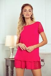 Eldar first lady nicola piżama damska