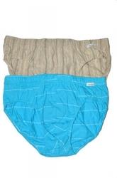 Slipy cornette comfort 039 2-pack a2