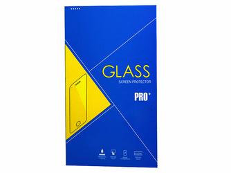 Szkło hartowane na ekran 9h Sony Xperia Z5 Compact