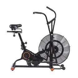 Rower powietrzny mp6548 - hms