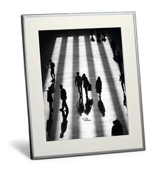 Ramka na zdjęcie shadow, 20 x 25 cm