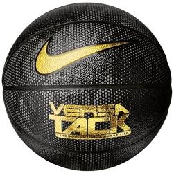 Piłka do koszykówki Nike VERSA TACK 8P- NKI0102607-026 - NKI0102607