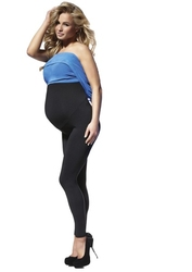 Bas bleu anabel ciążowe 200 den legginsy