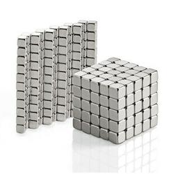 Neocube cubic