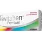 Revitaben premium x 60 tabletek
