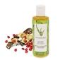 Orientana olejek do ciała drzewo sandałowe i kurkuma 210ml