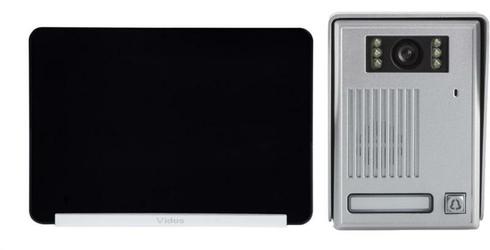 Wideodomofon VIDOS M690B S2S35 - Szybka dostawa lub możliwość odbioru w 39 miastach