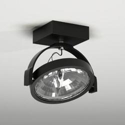 Shilo :: reflektor sakura 233 g53 czarny