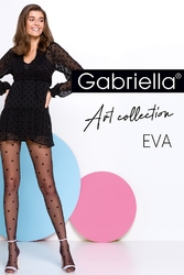 Gabriella eva code 291