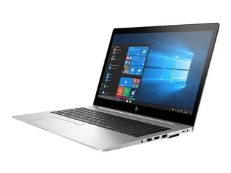 HP Laptop EliteBook 745 G5 UMA Ryze3 PRO 2300U 14 FHD  8GB  SSD 256GB   Win10P 3yw