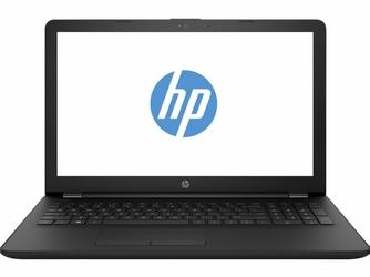 HP 15-RA070NW N306015,64GB500GBWIN10
