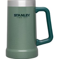 Kufel izolowany próżniowo z uchwytem Stanley Adventure 0,7 Litra ST-10-02874-008