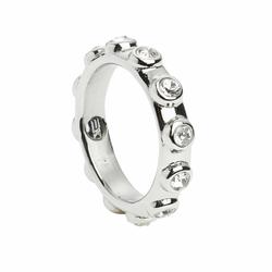 pierścionek magnetyczny 2775