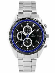 Męski zegarek PERFECT A0143 zp235f