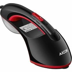 Prasowalnica  Parownica do ubrań AICOK ST-0801F