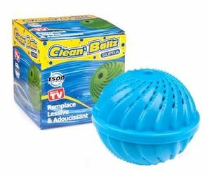 Eco Clean Ballz - Kula Piorąca