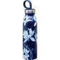 Butelka termiczna na wodę lotus 0,55 litra aladdin x naito 10-09425-011