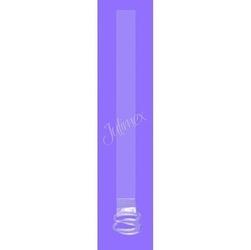 Ramiączka silikonowe julimex rt 01,02,03 6-8-10mm