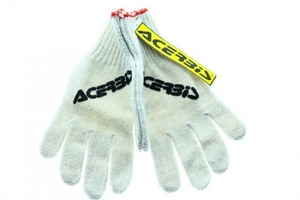 Acerbis rękawiczki dla mechanika