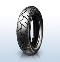 Michelin s1 9090-10 50j tltt