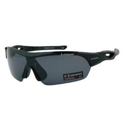Polaryzacyjne okulary sportowe na rower lozano lz-125a