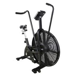 Rower powietrzny air bike - npg