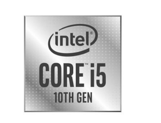 Intel procesor cpu core i5-10500 box 3,1ghz, lga1200