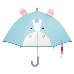 Parasolka zoo jednorożec