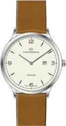 Continental 19604-gd152120