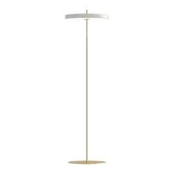 Umage  ::  lampa podłogowa asteria biała wys. 150,7 cm