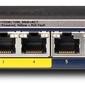 Switch netgear gs108pe-300eus - szybka dostawa lub możliwość odbioru w 39 miastach
