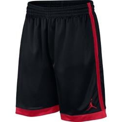 Spodenki męskie air jordan shimmer shorts - aj1122-010 - 010