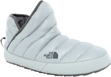 Buty damskie the north face thermoball traction t9331htwp
