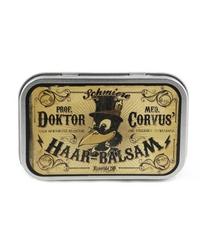 Schmiere dr corvus haar balsam - balsam do układania włosów 60 ml