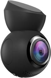 Navitel R1000 GPS WiFi wideorejestrator